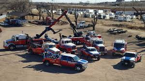 Randy's Towing | Towing Colorado Springs Large Tow Trucks How Its Made Youtube Semitruck Being Towed Big 18 Wheeler Car Heavy Truck Towing Recovery East Ontario Hwy 11 705 Maggios Center Peterbilt Duty Flickr 24hr I78 6105629275 Jacksonville St Augustine 90477111 Nashville I24 I40 I65 Houstonflatbed Lockout Fast Cheap Reliable Professional Powerful Rig Semi Broken And Damaged Auto Repair And Maintenance Squires Services Home Boys Louis County
