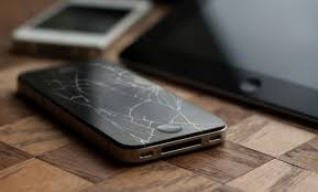 Get Best Screen Replacement for Your iPhone Repair Best iPhone