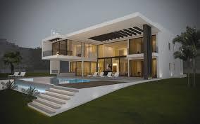 villa til salgs la quinta houses exteriors