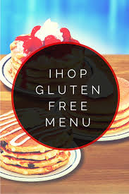 Ihop Halloween Free Pancakes 2014 by New Value Menu Ihop Pinterest What S And Menu