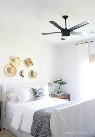 Belt Driven Ceiling Fan Kit by Bedroom Ceiling Fan Light Kit Commercial Ceiling Fans Hampton