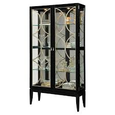 Pulaski Kensington Display Cabinet by 125 Best Cabinets U0026 Bookcases Images On Pinterest Annie Sloan