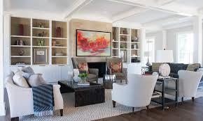 100 Ranch House Interior Design For A Modern Nandina Home