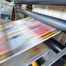 Printing Imaging Design Distributors