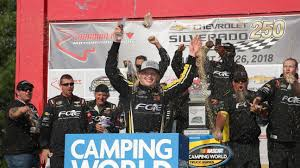 Camping World Truck Series News And Rumors Schedule Max Tullman Racing Camping World Truck Series Raceweek Chatter Thread Pocono Results Tide S2 R3 Read Description Youtube Nascar 2018 M And Ms 200 Results Turnt Sports News Phoenix Starting Lineup Pinterest Nascar Trucks Latest News Breaking Headlines Top Stories Eaton Finish 2012 In Chicagoland Southern Pro Am Daytona Race Results February 16 Ncwts Truckmms Presented By Caseys Search For Craftsman