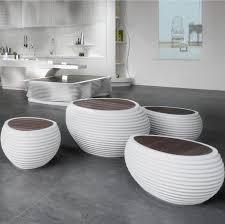 einzigartige x design badezimmer dusche hocker für handtuch hing buy badezimmer dusche hocker einzigartige bad hocker dusche hocker für handtuch