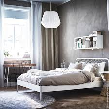 ikea hanau schlafzimmer