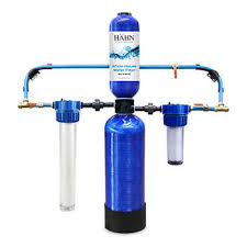 Brita Under Sink Water Filter by Water Filtration Systems Costco