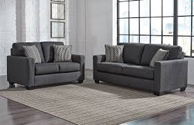 home furniture stores home electronics orange county ca