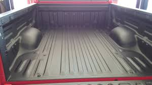 100 Truck Accessories Orlando Fl Bedliners Cap World