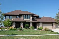 Prairie House Designs by Prairie Style House Plans