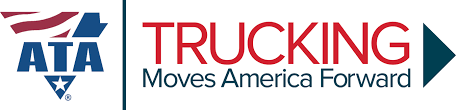 American Trucking Associations Begins Search For Next America's Road ... Ata Hlights Truckings Human Trafficking Awareness Month Utah Trucking Association Utahs Voice In News Brief Arkansas Rev Group Inc On Twitter American Associations Is Alliance Starbluckscf Fmcsa Grant Helping Iowa Veterans Train For Florida Carl Greene Ded Road Team Member Supports Trumps Tax Reform Archives Haul Produce Of New York Fleet Services Arizona Minnesota Names Timothy Mcnamee 2015