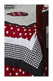 Finding Nemo Crib Bedding by Baby Bedding Crib Bedding Sets Kmart