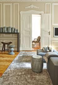 privatvilla wohnzimmer esszimmer american traditional
