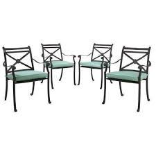 Smith And Hawken Patio Furniture Set by Smith Hawken Home U0026 Garden Ebay