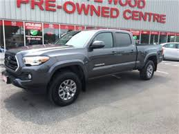 2018 Toyota Tacoma 4x4 Double Cab V6 Auto SR5 (Dave Wood Leasing ... Toyota 4x4 Trucks For Sale In Georgia Perfect 1981 Toyota Pickup 1986 Xtracab Deluxe Sale Near Roseville New 2018 Tundra For Clinton Nj 5tfum5f11jx077424 Used 2009 Tacoma Base 4x4 Truck Port St Lucie Fl Rare 1987 Xtra Cab Up On Ebay Aoevolution Gig Harbor Puyallup Car And 1991 Diesel Hilux Right Hand Drive Lifted Tacomas Top Reviews 2019 20 2017 Trd 44 36966 With Craigslist Wwwtopsimagescom 1999 Sr5 Georgetown Auto Sales Ky