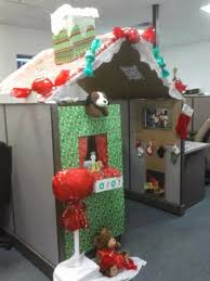 Cubicle Decoration Ideas For Christmas by Office Cubicle Decorating Idea Work Space Ideas Pinterest Work