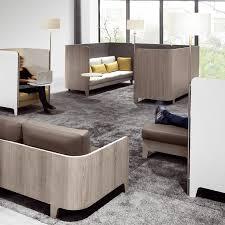 Best High Back Office Sofas Images On Pinterest Ideas 8