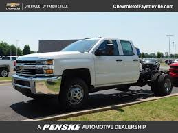 2018 New Chevrolet Silverado 3500 DRW 4WD DBL WT At Fayetteville ... Chevrolet Unveils The Workready 2019 Silverado 4500 Hd 5500 650 Hazle Township 1500 Fichevrolet Truck July 2005jpg Wikimedia Commons Trail Boss Takes Bowtie Brand To New Colorado Pickup Revealed In India At 2016 Delhi Auto Expo Ctennial Edition Diecast Scale Model 1996 Ck Vortec V8 Pace New For 2015 Trucks Suvs And Vans Jd Power Cars 2018 3500hd High Country 4wd Nampa