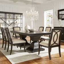 Strick & Bolton Maren Scratch Resistant 118-inch Dining Set With Espresso  Finish Simplicity 54 Counter Height Ding Table In Espresso Finish By Jofran Baxton Studio Sylvia Modern And Contemporary Brown Four Hands Kensington Collection Carter Chair Lanier Gray Fabric Michelle 2pack 64175 Pedestal Set Chateau De Ville Acme Whosale Chairs Room Fniture Napa Cheap Dark Wood Find Willa Arlo Interiors Sture Link Print Upholstered Safavieh Becca Grey Zebra Cottonlinen Mcr4502n