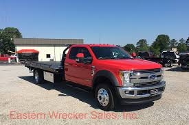 Ford Tow Truck For Sale Ford F550 Tow Truck For Sale – Ozdere.info