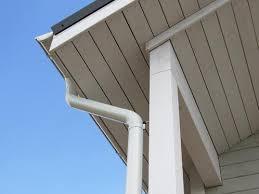 dessous de toit objectif et mode de fixation des dessous de toit