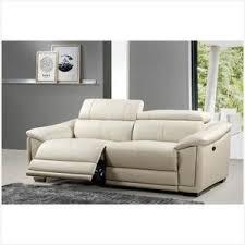 nettoyer canapé simili cuir blanc beautiful comment nettoyer un canape en cuir blanc ideas design