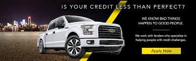 100 Avis Truck Sales Used Car Dealer Serving Eugene OR Hertz Car Of Eugene