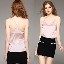 a soft u0026 luxurious satin top satin blouse abyssinia women u0027s fashion
