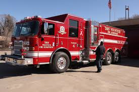 100 Fire Trucks Unlimited Taos Firefighters Respond To Structure Fire In Ranchos De Taos The