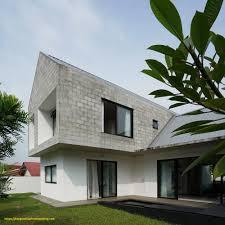 100 Semi Detached House Designs Design Cheap S For Rent Near Me