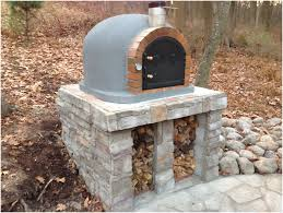 Backyards: Charming Backyard Wood Oven. Outdoor Pizza Oven Kit ... On Pinterest Backyard Similiar Outdoor Fireplace Brick Backyards Charming Wood Oven Pizza Kit First Run With The Uuni 2s Backyard Pizza Oven Album On Imgur And Bbq Build The Shiley Family Fired In South Carolina Grill Design Ideas Diy How To Build Home Decoration Kits Valoriani Fvr80 Fvr Series Cooking Medium Size Of Forno Bello