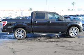 Pre-Owned 2014 Ford F-150 XL 2wd Reg Cab 122.5 Xl In Roseville ... 2017 Ford F150 Truck Built Tough Fordcom Turns To Students For The Future Of Design Wired Preowned 2014 Supercrew Cab In Roseville P82830 Vs 2015 Styling Shdown Trend Trucks Images Free Download More Information Kopihijau Price Increases On Fords Alinum Pickup Reflect Confidence Fortune Passion For Performance Not Your Fathers 60l Diesel Tech Magazine Uautoknownet Atlas Concept Previews Future Next P82788