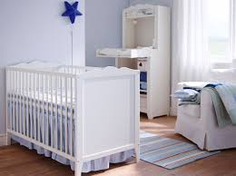 Ikea Poang Rocking Chair Nursery by We Might Just Go With The Ikea Hensvik Crib Nursery Notions