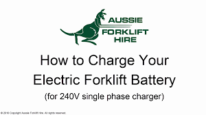 How To Charge Your Electric Forklift Battery (for 240V Single ... 2007 Toyota 8hbe30 Atlantic Lift Systems 2011 Electric Yale Erp030vtn36te082 3 Wheel Sit Down Box Car Special Forklift Forklifts 2010 Raymond Rss40 Walkie Straddle Stacker Prime Material Handling Scissor Man And Boom Rentals Sales Service Tax Cuts Jobs Act Leads To Capital Investment Benefits Toyotaforklift Archives Southeast Industrial Equipment Inc North South Carolina Repair Maintenance Services Infographic 3wheel