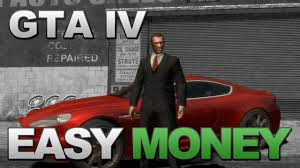 GTA IV Money - Earn $30,000 Per Minute! - HD - YouTube Banshee For Gta 4 Steed Mod New Apc 5 Cheats All Vehicle Spawn Cheat Codes Grand Theft Auto Chevrolet Whattheydotwantyoutoknowcom Wiki Fandom Powered By Wikia Beta Vehicles Grand Theft Auto Iv The Biggest Monster Truck