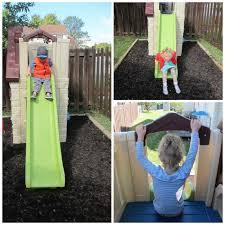 Step2 Playhouses Slides U0026 Climbers by 443 Best The Littlest Fans Images On Pinterest Kindergarten