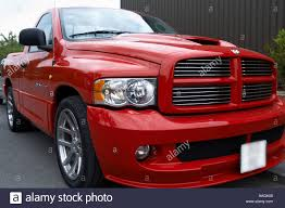 Gas Guzzler Dodge Viper Srt 10 Pickup Truck Pick Up American ... Download Dodge Viper Truck Aumotorradinfo Worlds Most Expensive Ram Srt10 Youtube Viper V10 Truck Sema 1944 Mack With Engine Cool 2017 1500 Srt Hellcat Review Top Speed Ram Sst Limited Edition Indy Pace And Pkg Flickr 2004 Fast Lane Classic Cars Gas Guzzler Dodge Srt 10 Pickup Pick Up American Crew Cab Pickup 4door The A Future Collectors Car Club Of America Vca T208 Kissimmee