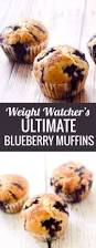 Pumpkin Fluff Weight Watchers Dessert Recipe by 2 Point Weight Watchers Brownie Cupcakes Brownie Cupcakes
