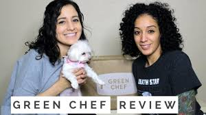 Green Chef Review | Vegan & Vegetarian Swiggy Coupons Offers Flat 50 Off Free Delivery Coupon 70 Sun Basket Promo Code Only 699serving Green Chef Reviews 2019 Services Plans Products Costs Best Meal Take The Quiz Olive You Whole Dealhack Codes Clearance Discounts My Freshly Review 28 Days Of Outsourced Cooking Alex Tran Greenchef All Need To Know Before Go With 15 Home Pakistan Coupons Promo Discount Codes The Best Diet Delivery Services
