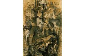 Still Life With Chair Caning Wikipedia synthetic cubism explained planes shapes and vantage points