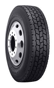 Retreads: Taking Advantage Of Verified SmartWay Offerings Goodyear Introduces Its Latest Longhaul Tire At Nacv 2017 Launches New Steer Tire For Longhaul Operations Transport Shows Off Selfflating Truck Tires European Technology Amazoncom Heavy Duty Commercial Truck Tires Goodyear Assurance Fuel Max Stock Photos Images Alamy Tyre Fitting Hgvs Newtown Bridgestone Pirelli Ppares Wtherready Rollout Rubber And Plastics News Prices Best Resource Media Gallery Cporate Indianapolis Circa June And
