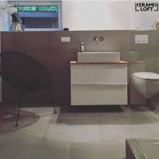 moderne betonoptikfliese für ihr bad fliesen hannover