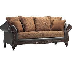 Badcock Living Room Chairs by Badcock Furniture Reviews Badcock Home Furniture U0026more