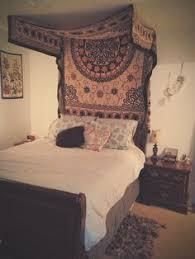 That Boho Chick Tapestries HIPPY DECOR Pinterest