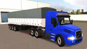 Heavy Truck Simulator - More Updates + Volvo NH - YouTube Low Bridge Claims Another Box Truck News Fosterscom Dover Nh Top 10 Trucking Companies In New Hampshire Drivejbhuntcom Over The Road Truck Driving Jobs At Jb Hunt Cdl A Tanker Drivers Need Bynum Transport Mdgeville Ga 12 Killed 4 Injured As Van Rams On Nh24 In Lakhimpur Kher Best Images Pinterest Jobs Worst Job Nascar Team Hauler Sporting Ice And Speed Sent Ctortrailer Sliding Across Highway Police Say Lease Purchase Opportunities Programs Benefits