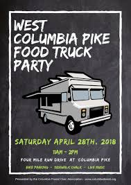 West Columbia Pike Food Truck Party RETURNS! – Columbia Forest Civic ... Food Trucks Reviews And Customer Ratings Book Truck Party Invitation Menu Template Design Fly Festival Trend Parks In Abilene Kacu 895 Filebywater 32952487096jpg Wikimedia Commons Key Biscayne On Twitter Thursday Night Means Family Fun Pool Ideas Teeetbistro Summer Party San Truck Invitation Menu Mplate Vector Image The Coolest To Pimp Your Catering Nj Best Resource Phmenon A Visual Feast Top Ten Taco Maui Tacotrucksonevycorner Time