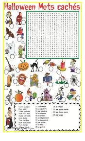 Halloween 6 Producers Cut Download by L U0027halloween En Francais U2013 October Halloween Calendar
