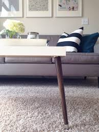 Used Ikea Lack Sofa Table by Coffee Table Ikea Glass Coffee Table Size Hack Storage Small White