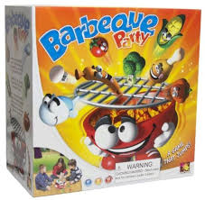 Summer Is Just Around The Corner And You Will Want To Make Sure Stock Up On Lots Of New Board Games Keep Kids Entertained Days Where Cant